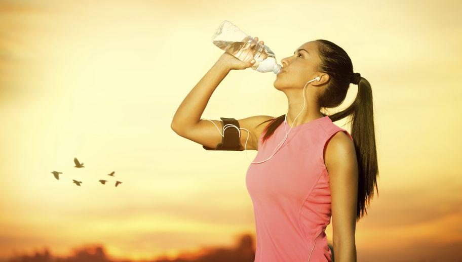 Żele energetyczne dla biegaczy