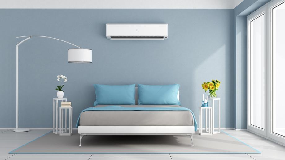 Klimatyzator – sposób na ochłodzenie domu przy letnich upałach