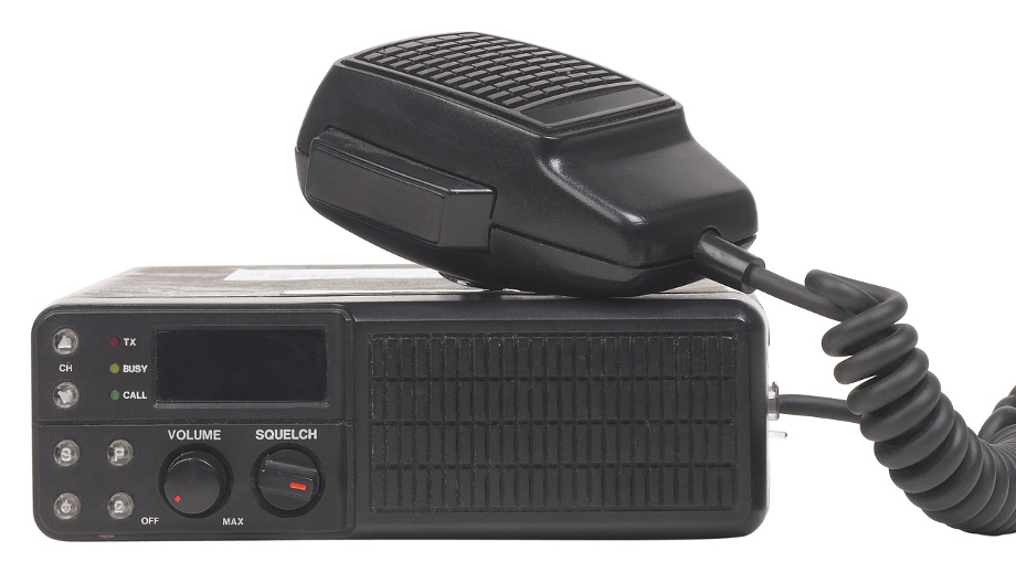 Jakie CB-Radio do 250 złotych?