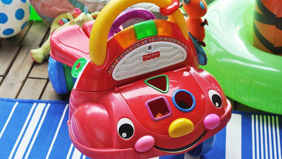 Pierwszy Samochod Twojego Dziecka Allegro Pl