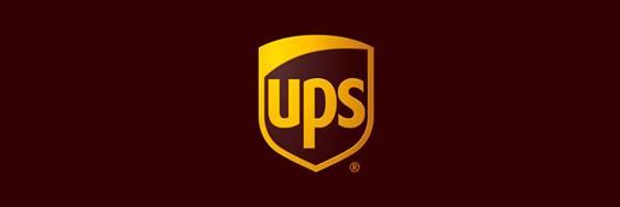 Allegro UPS Odbiór w Punkcie - nadaj paczkę do ulubionego punktu Twojego klienta