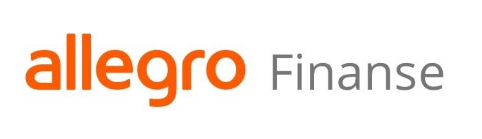 Allegro Finanse Szybkie Platnosci Allegro Finanse Dla Sprzedajacych Allegro