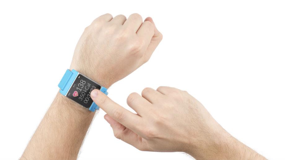 Jeśli nie Apple Watch, to co? 5 polecanych smartwatchy
