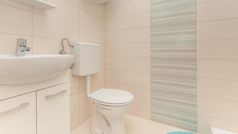 Jakie Płytki Wybrać Do Małej łazienki Allegropl