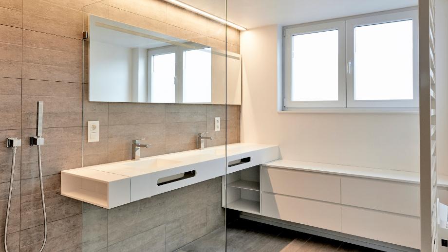 Jak Wybrać Odpowiednie Lustro Do łazienki Allegropl