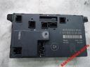 Модуль контроллер двери r mercedes w211 2118701226