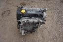 Двигатель 1.9 jtd 120km 937a3000 alfa romeo 156 147