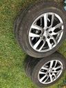 Lexus nx колеса диски алюминиевые alufelgi 18 60