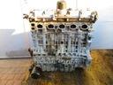 Volvo renault safrane ii 2.5 20v n7ua700 двигатель
