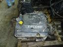 Двигатель комплектный ldv maxus 2.5 crd 07r