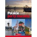 Polskie porty morskie Dariusz Konkol, Tomasz Perka