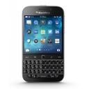 Smartfon BlackBerry Classic czarny 16 GB