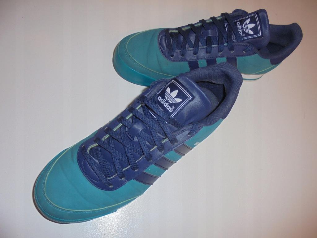Buty Adidas Orion. Stan idealny. Rozmiar 38. 7601052886