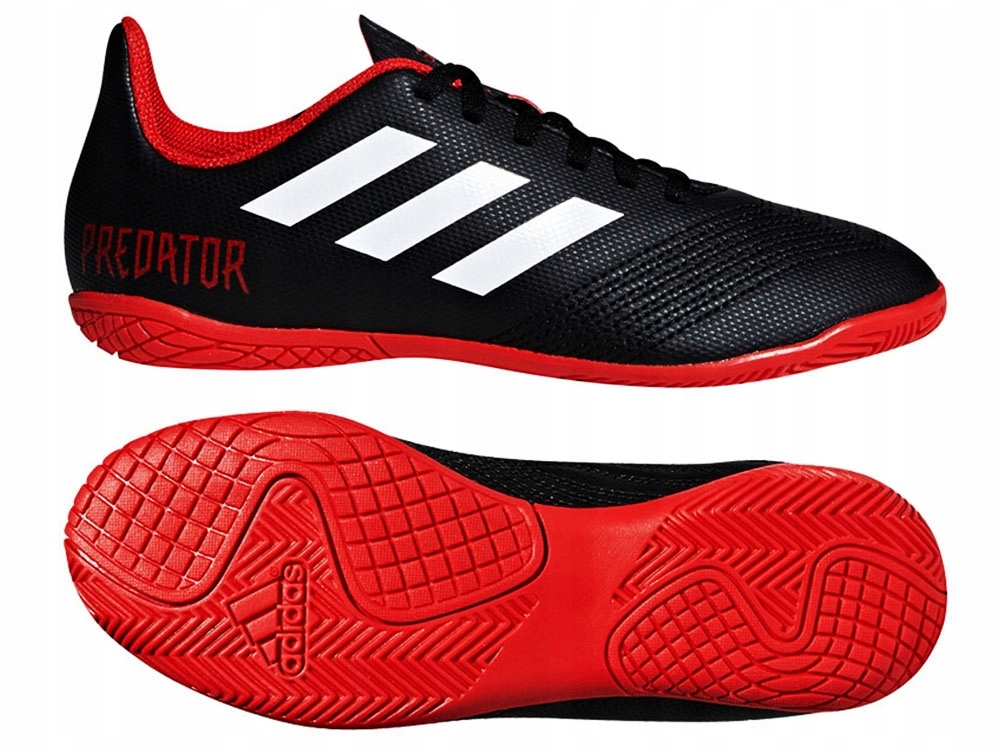buty adidas predator tango 18.4 in db2335