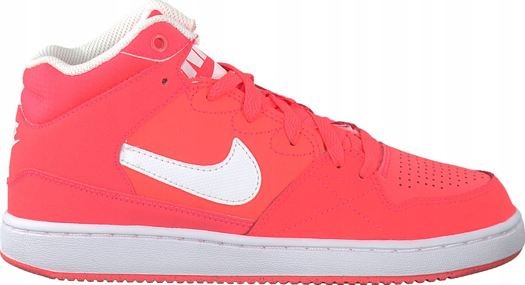 Buty NIKE PRIORITY MID GS 653692 818 ROZ. 36