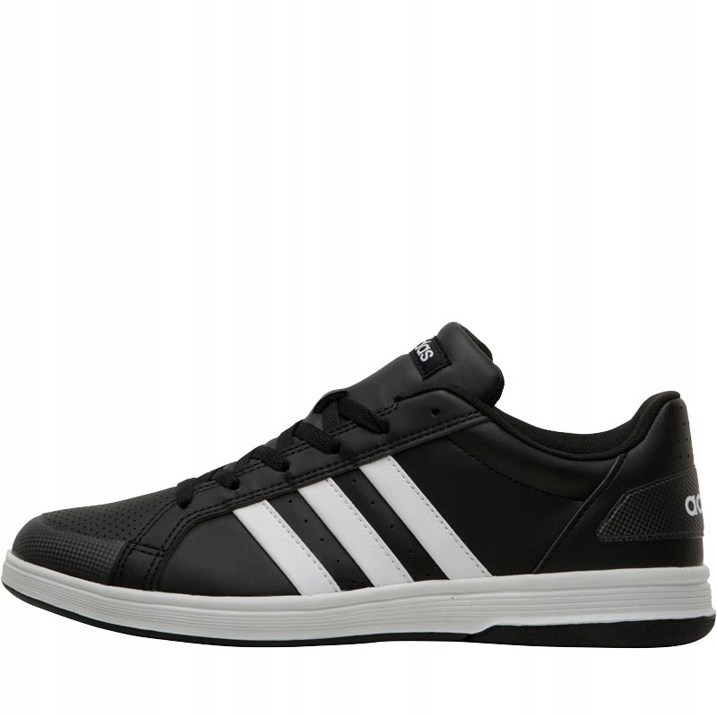 adidas oracle vii buy clothes shoes online