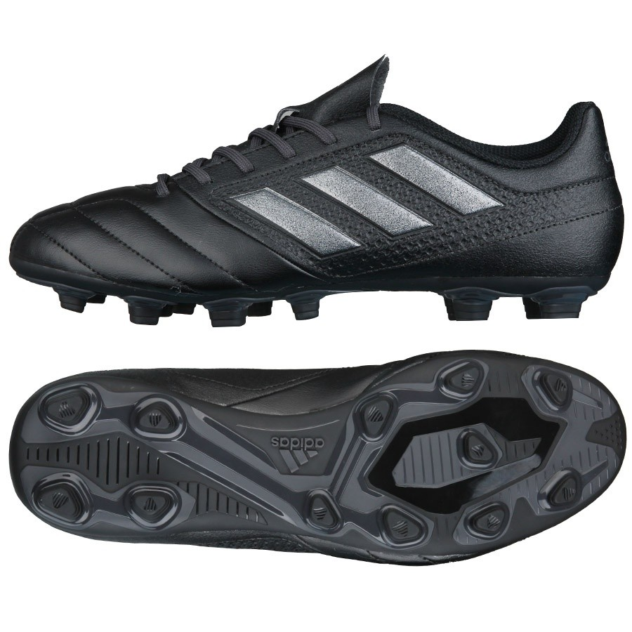 buty sportowe korki adidas poznań