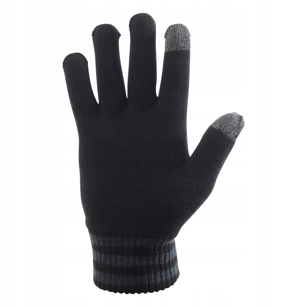 rękawiczki adidas Tiro B46135 r L