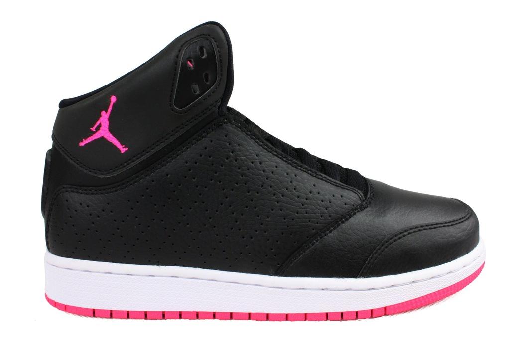 Buty Nike Air Jordan 1 Flight 5 Premium GG r. 36