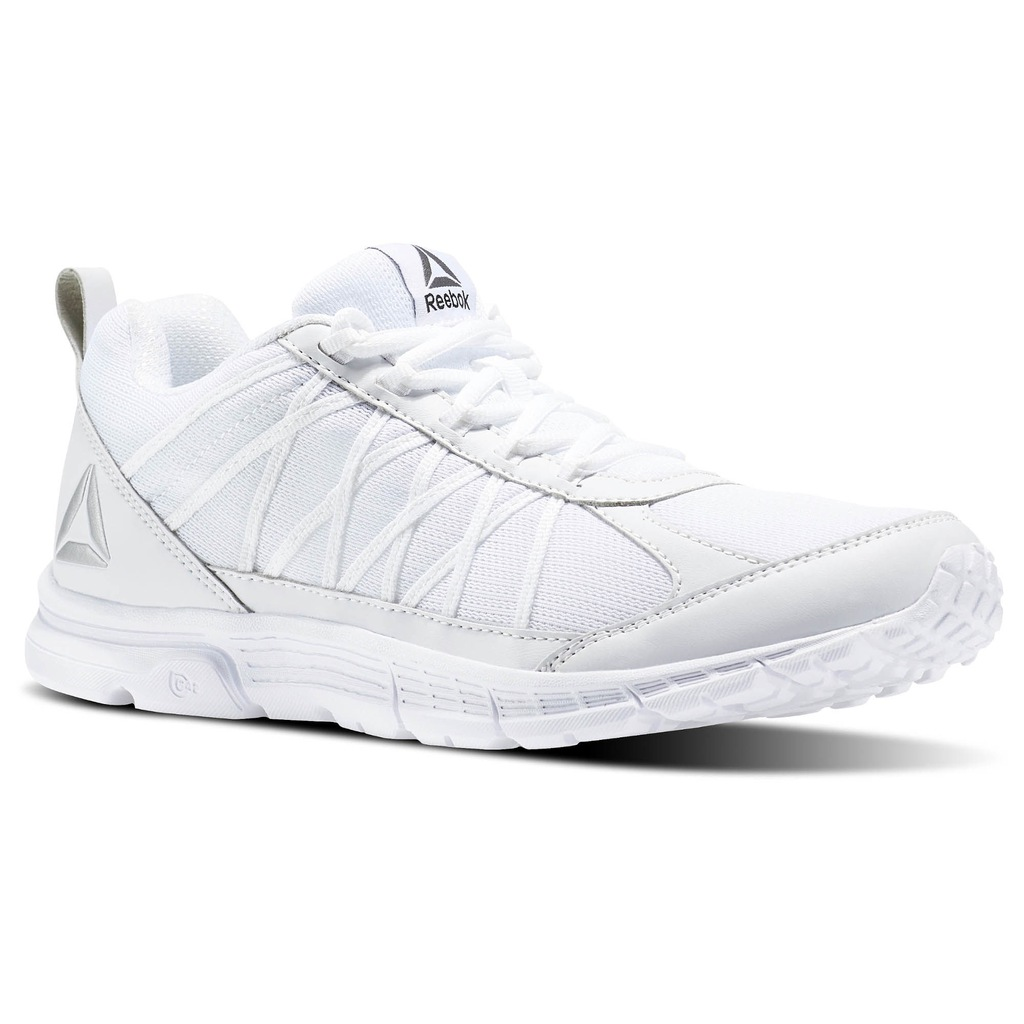 Reebok Outlet,Nowe Buty Do Biegania Reebok Speedlux 2.0