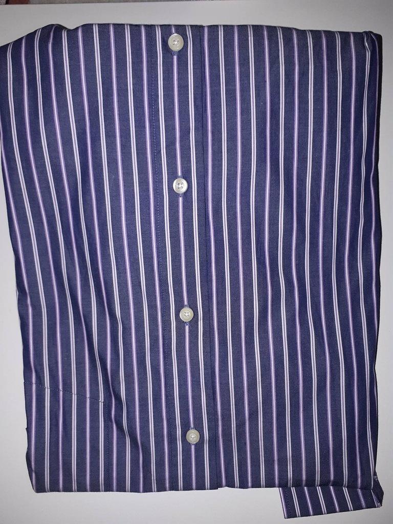 Authentic, koszula męska, nowa 7119891820 oficjalne