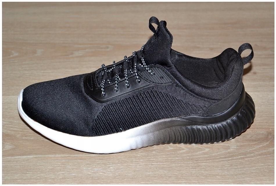 Venice buty sportowe damskie Super Stan.Roz 37 7460282711