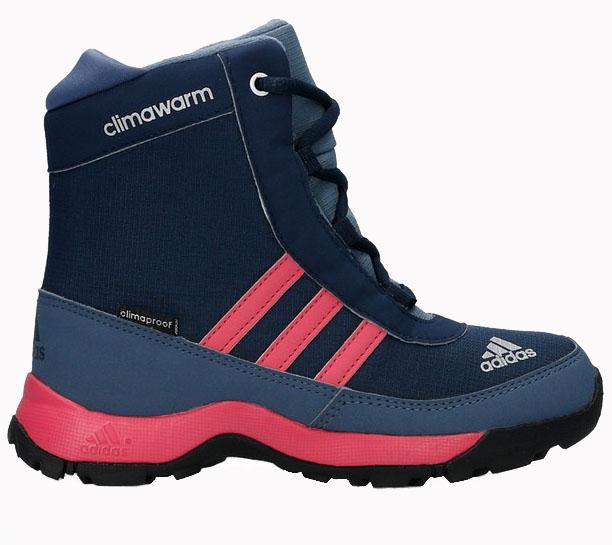 adidas damskie buty zimowe