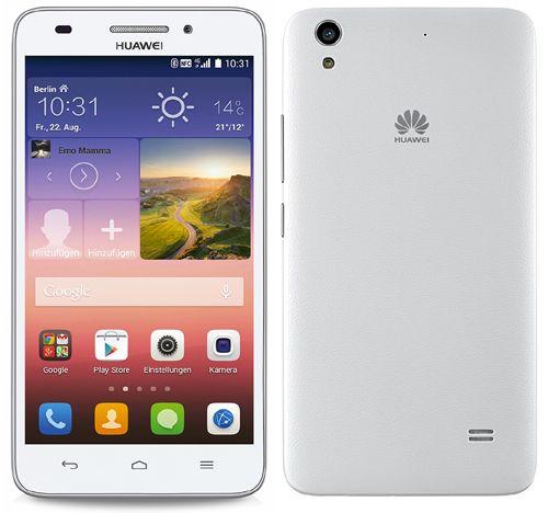 Huawei Ascend G620s Pud Lad 7112725179 Oficjalne Archiwum Allegro