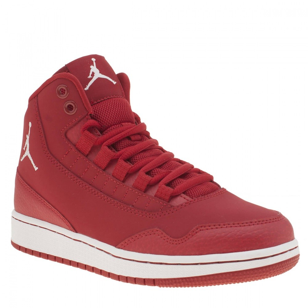 Nike buty 820240 602 S Jordan Executive męskie 44