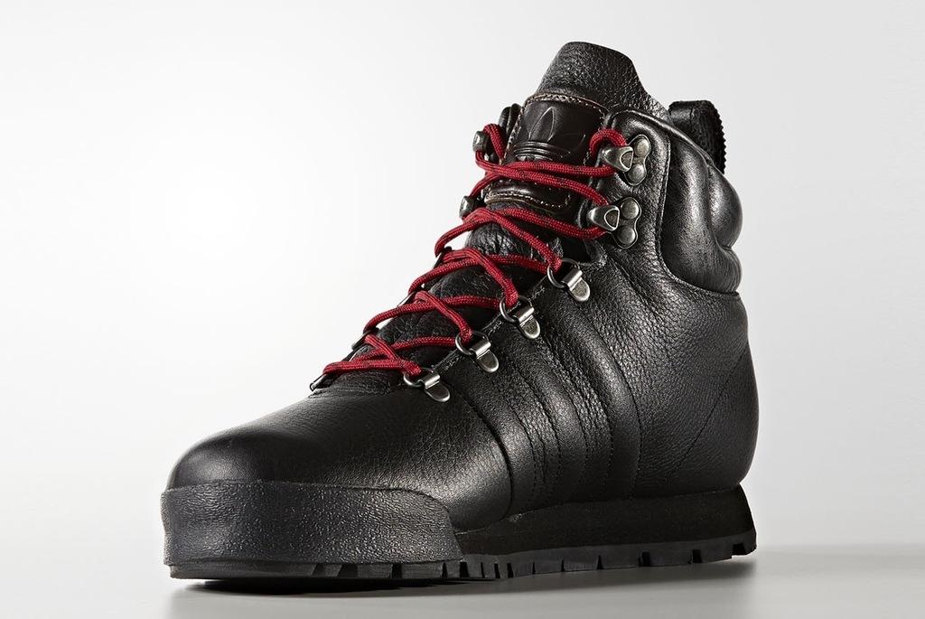 BUTY adidas Jake Blauvelt Boot G56462 r. 44 23