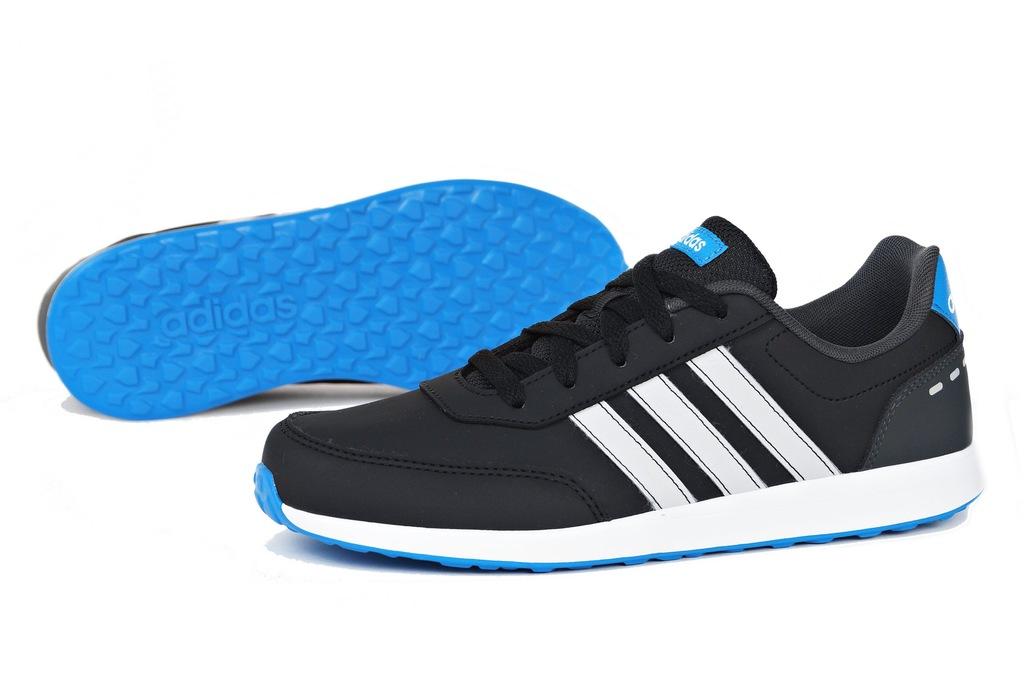 Buty adidas Vs Switch DB1704 CZARNY porównaj ceny z