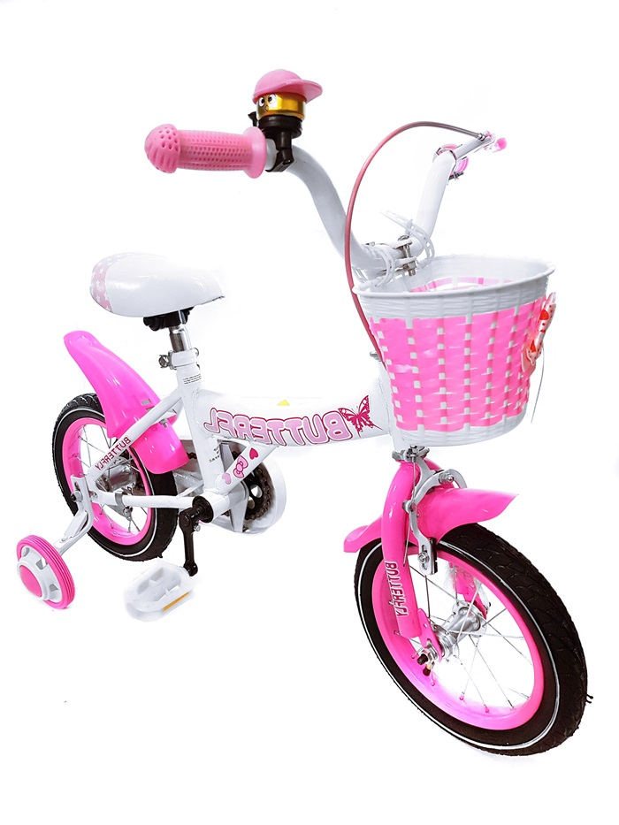 Rowerek Dzieciecy 12cali Dla Dziewczynki Gratis 7262439582 Oficjalne Archiwum Allegro