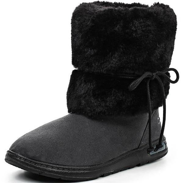 Adidas buty śniegowce damskie Emu Ugg F98844 36