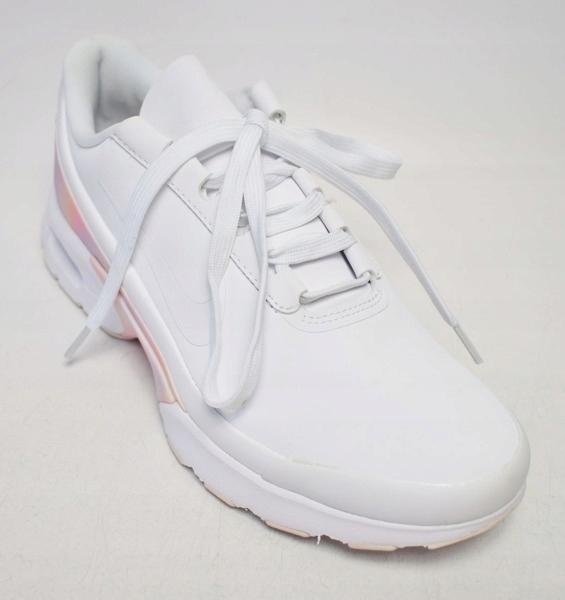 Nike Air Max Jewell BUTY SPORTOWE damskie 38