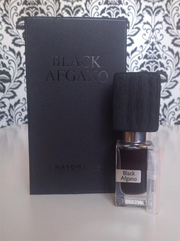 Nasomatto Black Afgano PERFUME EXTRACT 7313937825