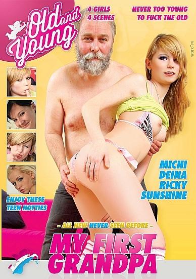 lekarz POV porno galeria porno ebony ass