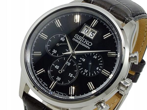 Zegarek Seiko SPC083P2 Chronograph WYSYŁKA 0zł!!!