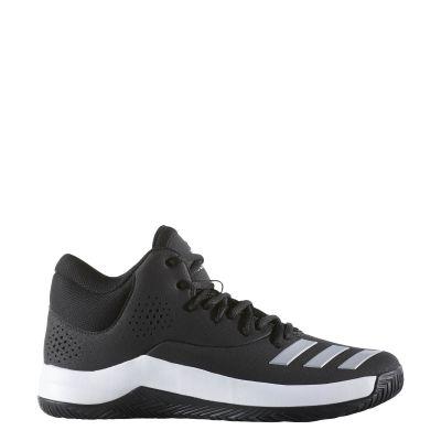 Buty męskie adidas COURT FURY BY4188 r. 42 7097927499