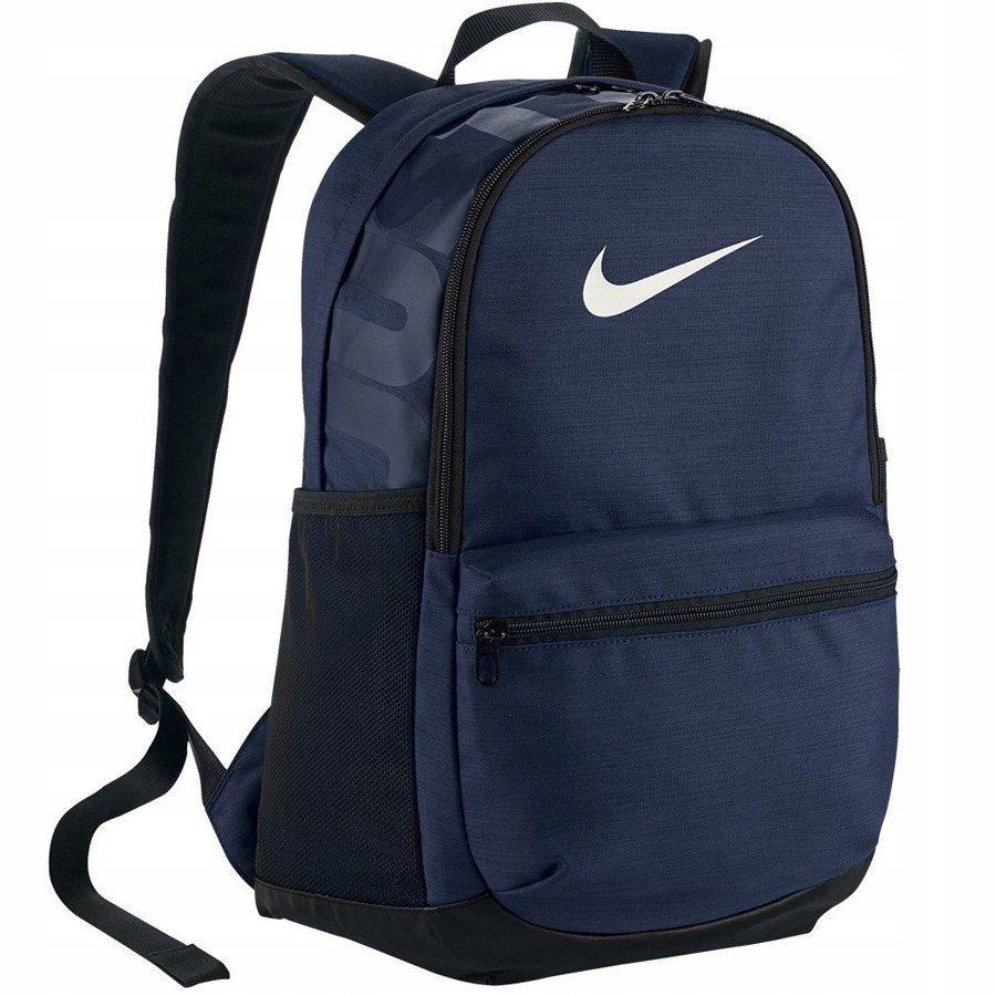 Plecak Nike szkolny na laptopa NISKA CENA!!! 7640703105