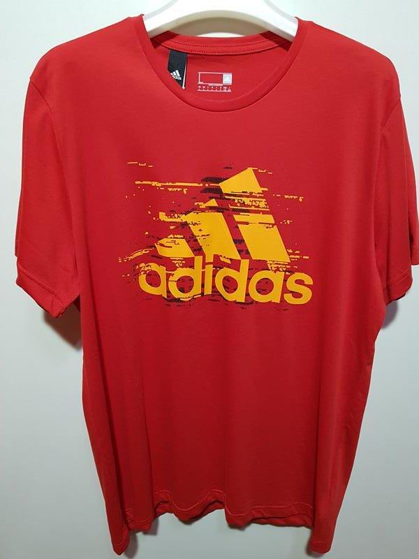 T-Shirt Adidas AY7175