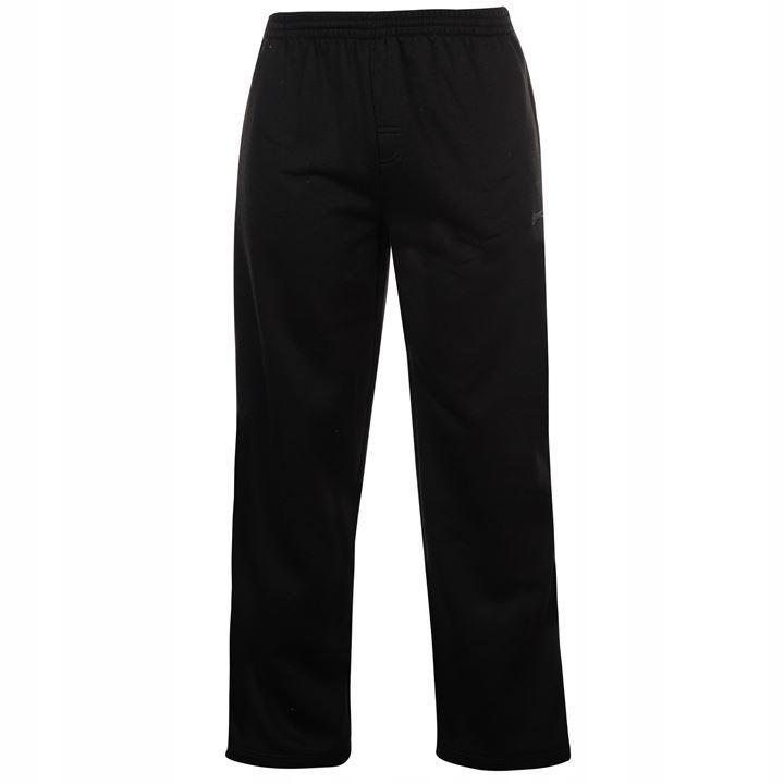 Spodnie dresowe bez ściągaczy Nike Sportswear Pant, Spodnie, kolor: szary, kod: 804395 063; buty do biegania,bieganie,obuwie do biegania,sklep