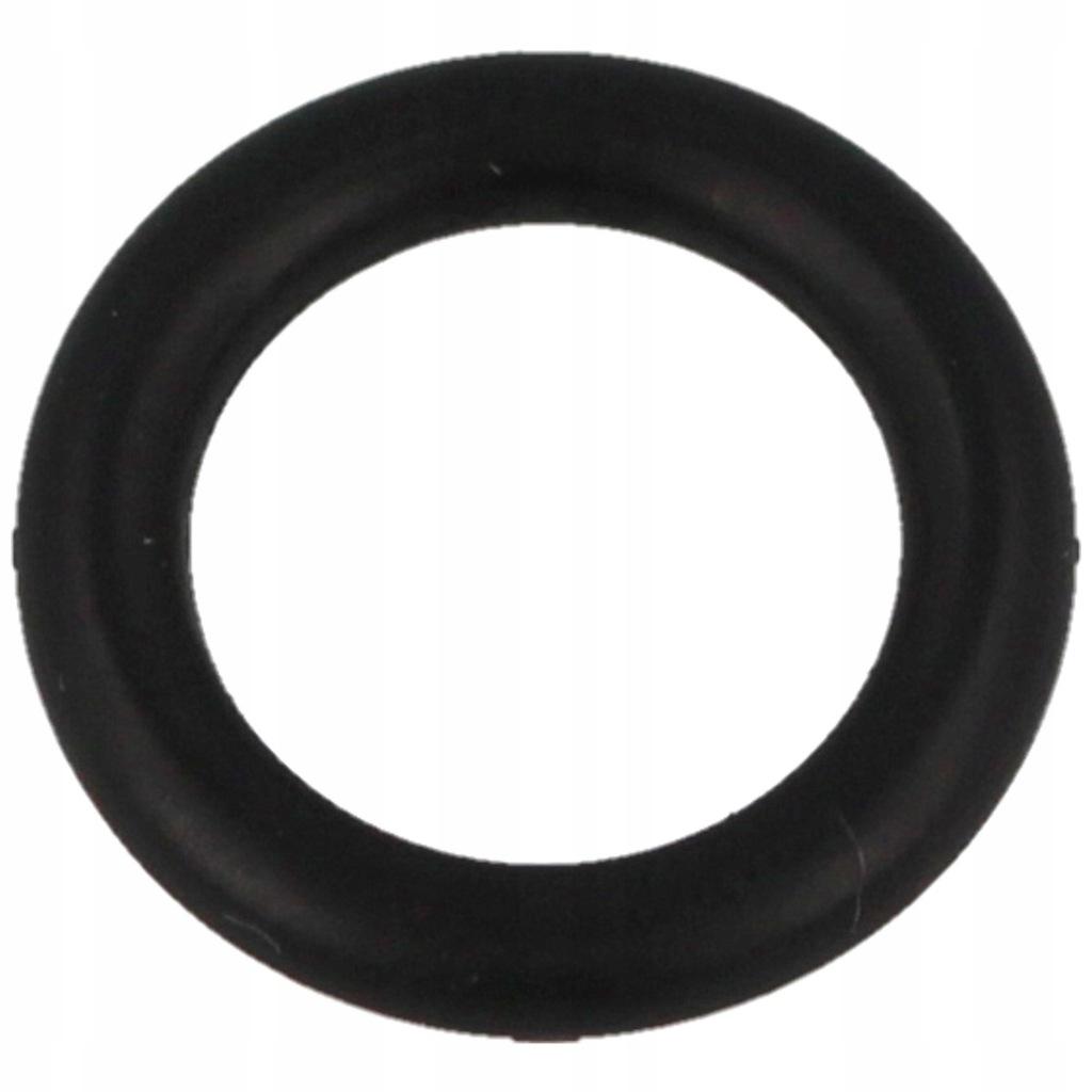 O-Ring 12*3 do pompki PCP Hatsan Hand Pump (58)