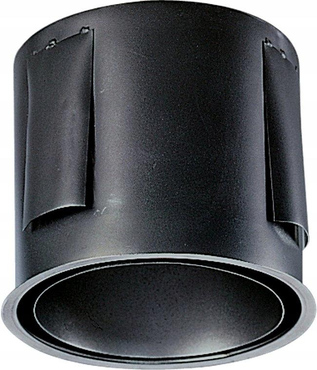 Wkładka dwuścienna kominowa fi 160mm komin czopuch