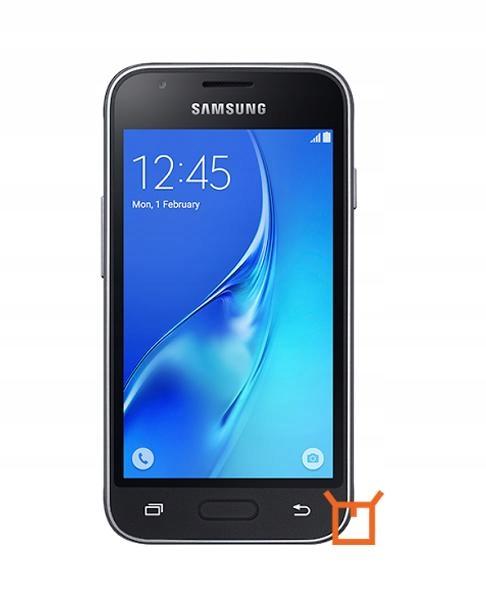 Samsung Galaxy J1 2016 Komplet Dual Sim 7104042960 Oficjalne Archiwum Allegro