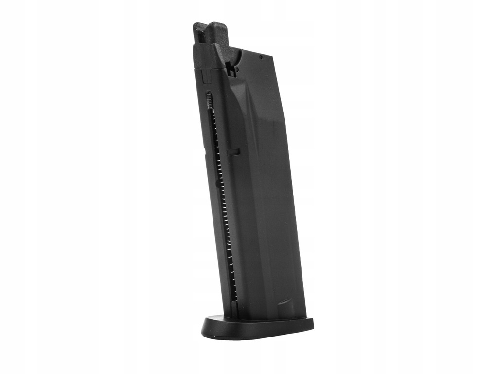 Magazynek do Smith&Wesson M&P40 TS 4,5 mm