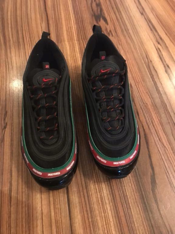 Nike Buty damskie Air Max 90 SE czarne r. 37 12 (881105 001