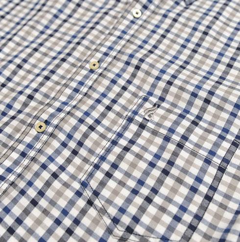 50% DUŻE koszule męskie, 100% bawełna, 3XL XXXL 7403261587  m6XAy