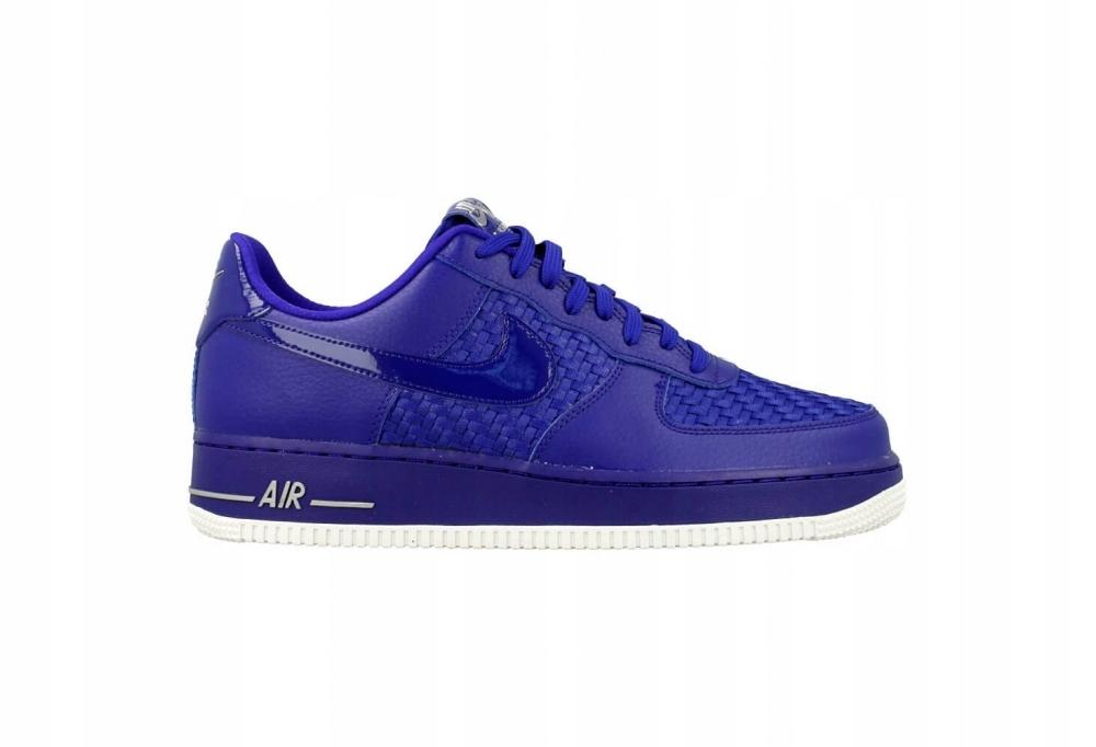 Nike air force 1 07 lv8, Buty męskie Allegro.pl