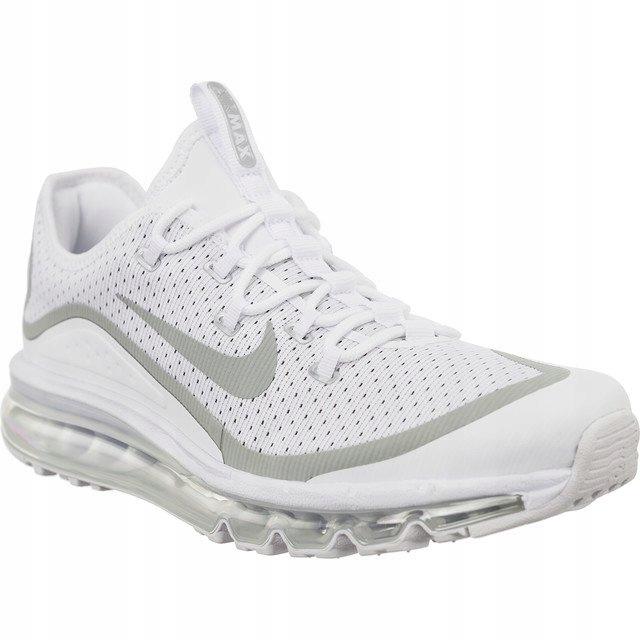 Nike Air Max MORE 100 r.42,5
