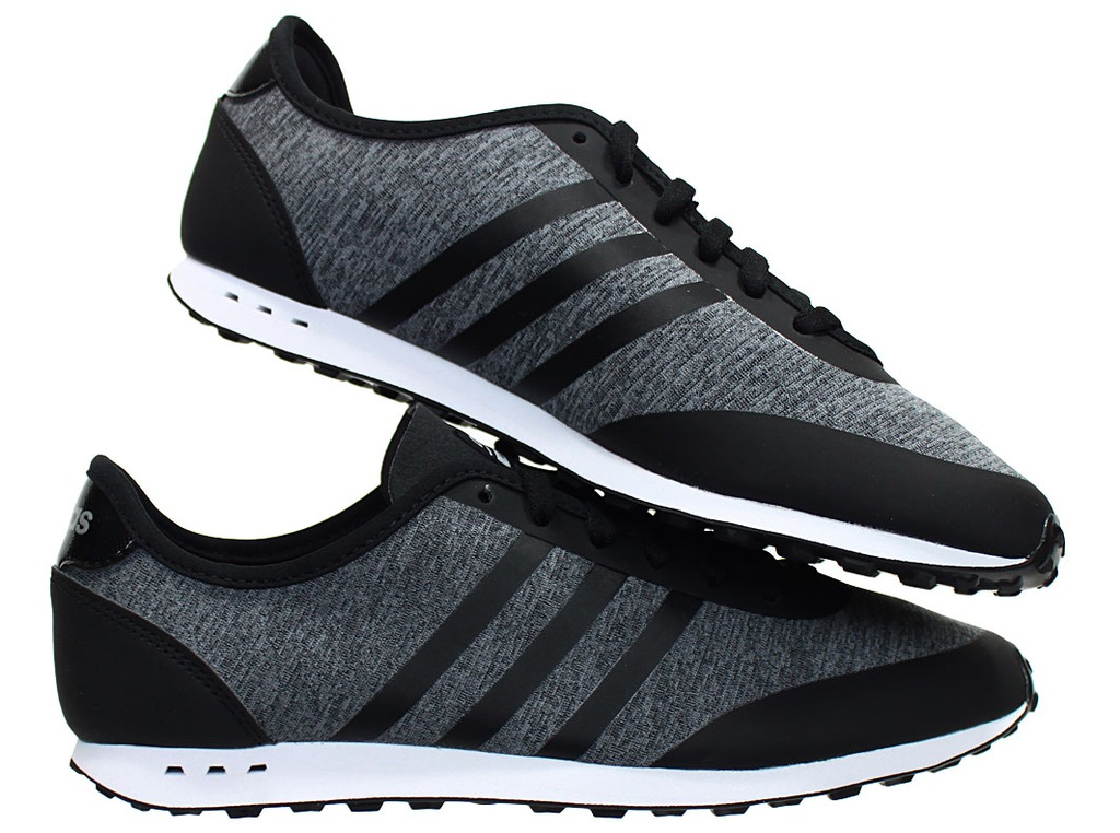 buty adidas style racer tm w